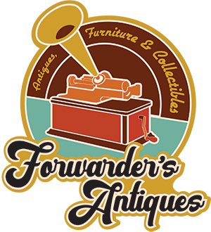 Forwarder's Antiques